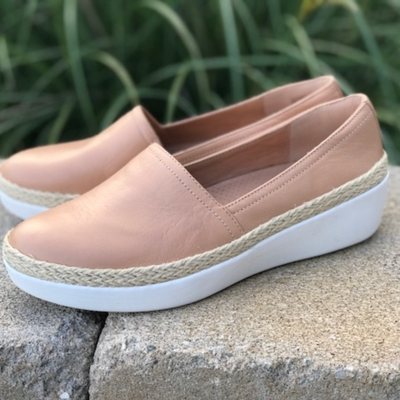 56ad103d979 FitFlop Casa Loafers